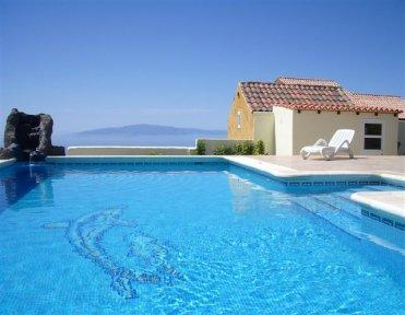 Tenerife Property Estate Agents In Tenerife Morfitt Properties