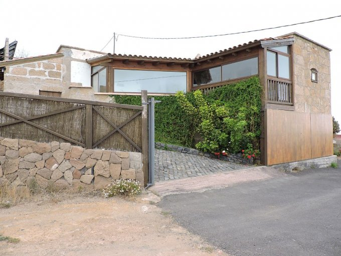 Rural house in Guimar, Tenerife