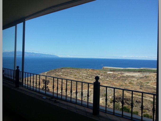 Apartment in Marazul, Tenerife