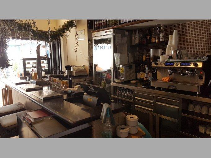 Bar Restuarant in Los Cristianos, Tenerife