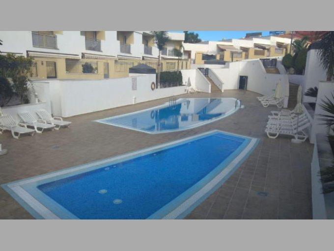 Casa Adosada en Miraverde, Tenerife