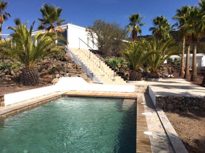 Villa  Finca in Arona, Tenerife