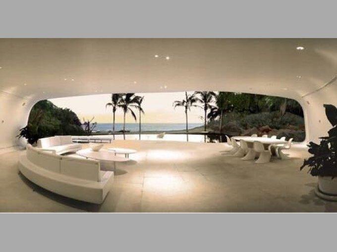 Luxury Villa in San Eugenio Alto, Tenerife