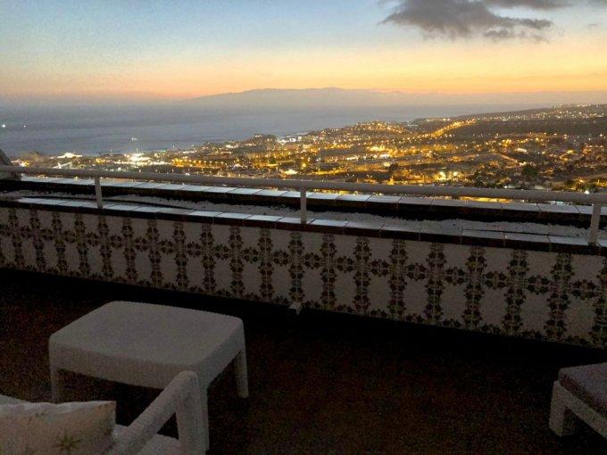 Apartment in Sunset, Tenerife