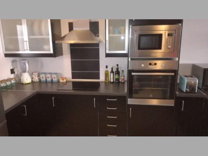Apartment For Sale In Maravilla Costa Del Silencio