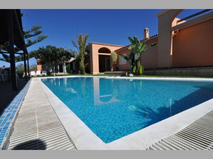 Villa in Taucho, Tenerife