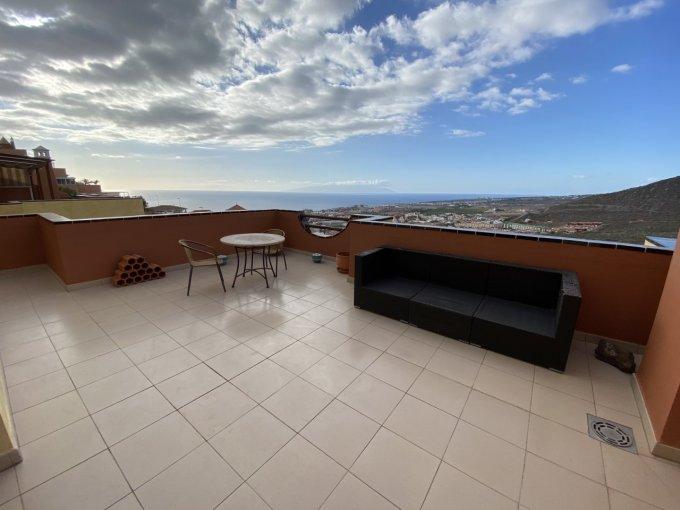 Apartment in Casablanca , Tenerife