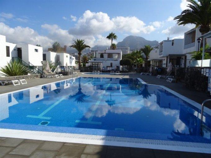 Apartment in Bungamerica, Tenerife