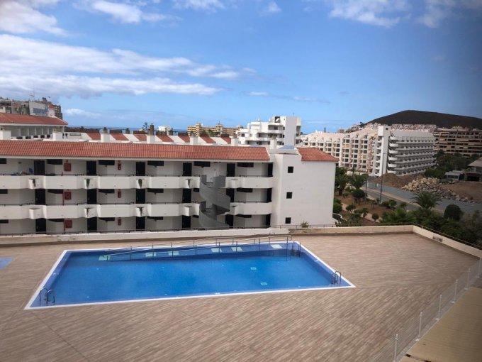 Apartment in Cerromar, Tenerife