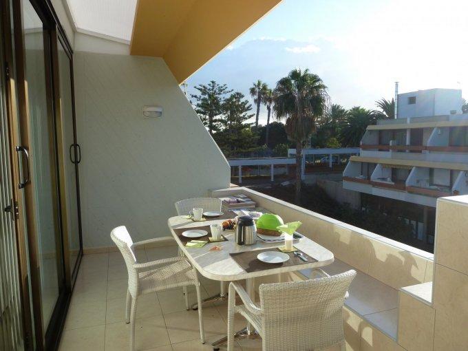 Apartment in Maravilla, Tenerife