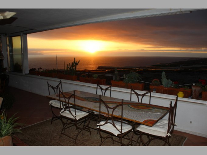 Apartment in Marazul, Tenerife