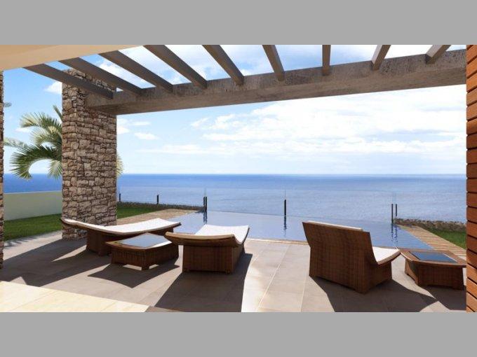 Villas in Riviera Resort, Tenerife