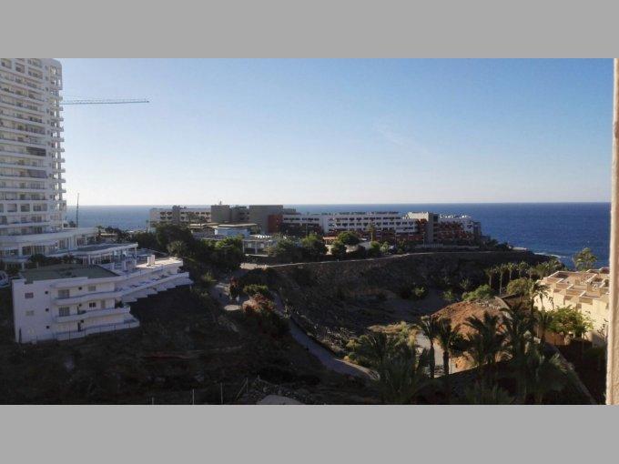 Apartment in El Horno, Tenerife
