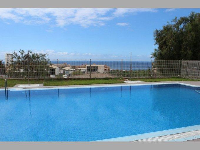 Apartment in Residencial Paraiso , Tenerife