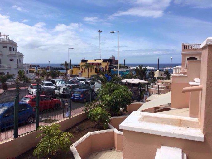 Tenerife Apartments