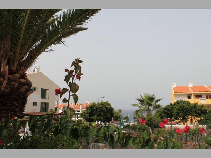 Chalet in Callao Salvaje, Tenerife