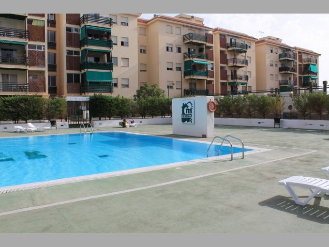 Apartment in Cristimar, Tenerife