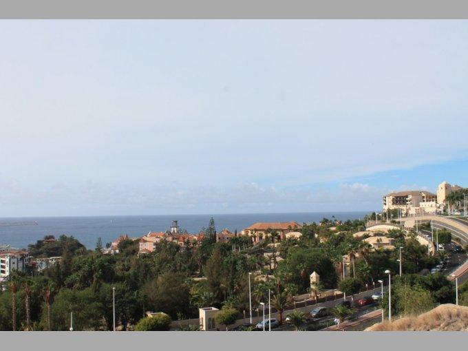 Apartment in Terrazas del Duque, Tenerife