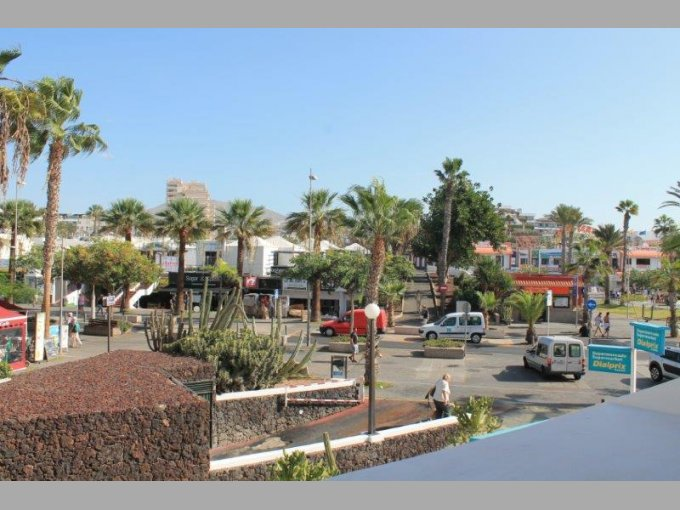 1 Bedroom Apartment in Parque Santiago II, Tenerife