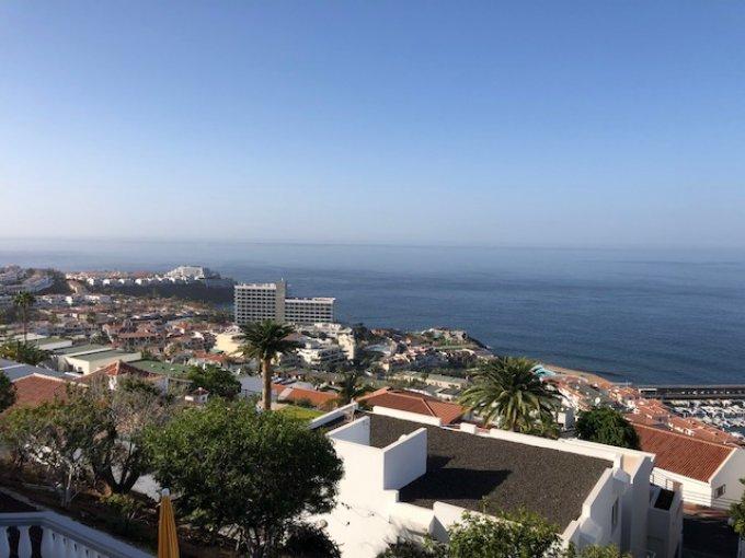Apartment in Club 2, Tenerife