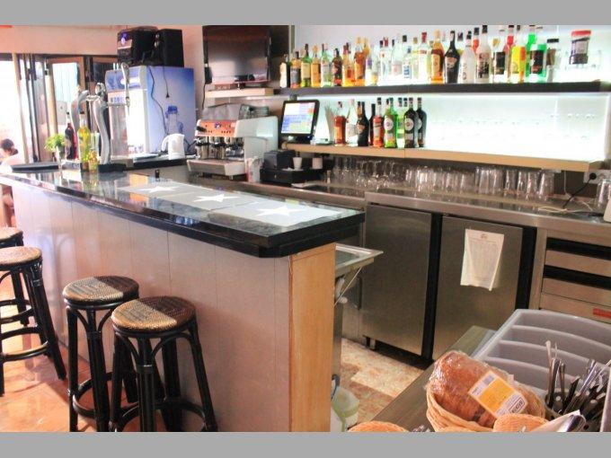 Bar / Cafeteria in San Eugenio, Tenerife
