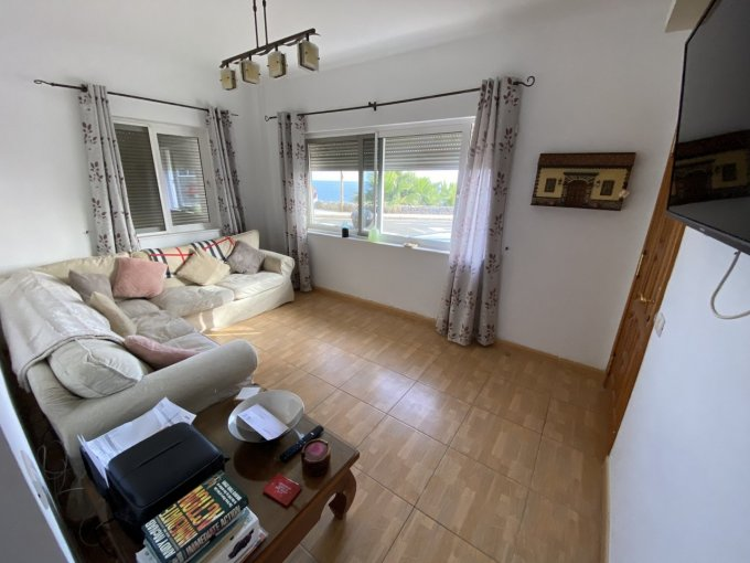Apartment in Los Abrigos, Tenerife