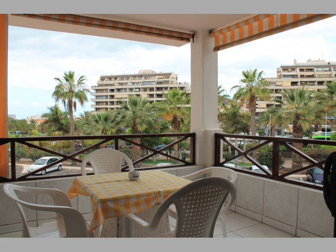 Apartment For In San Marino Los Cristianos Tenerife Property Ap0737 1