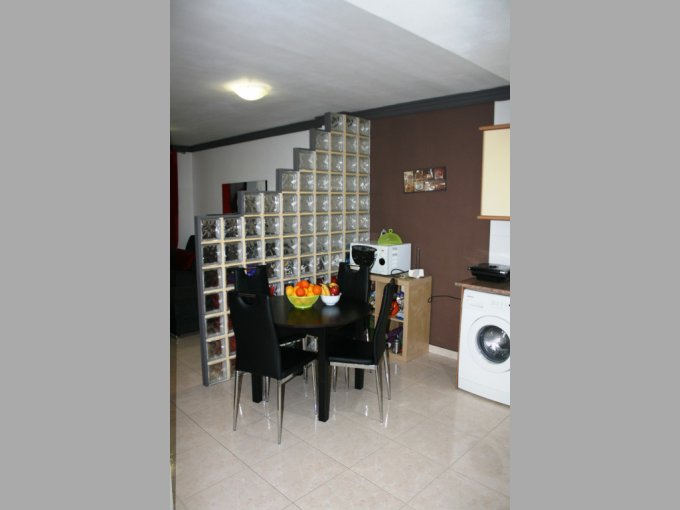 Apartment in Adeje, Tenerife