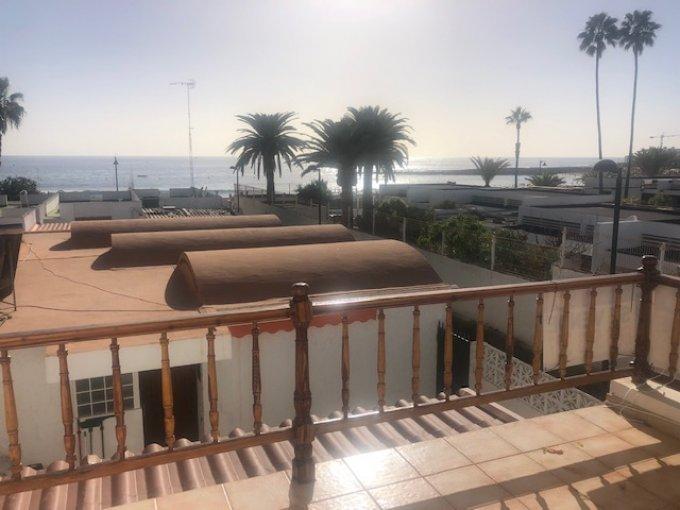 Apartment in Aguimar, Tenerife