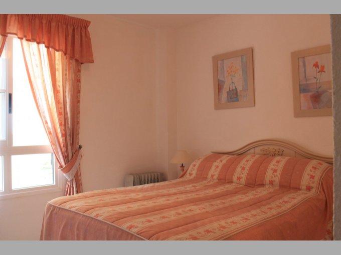 Apartment in Arco Iris, Tenerife