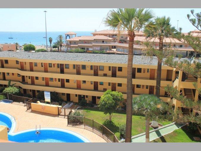Apartment in Torres del Sol, Tenerife