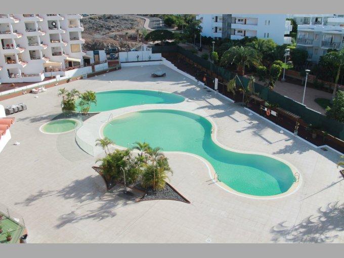 Apartment in San Marino, Tenerife