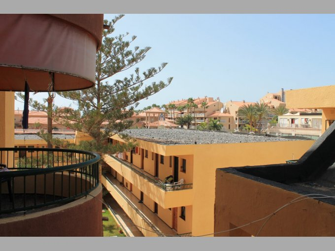 Apartment in Torres del Sol, Tenerife