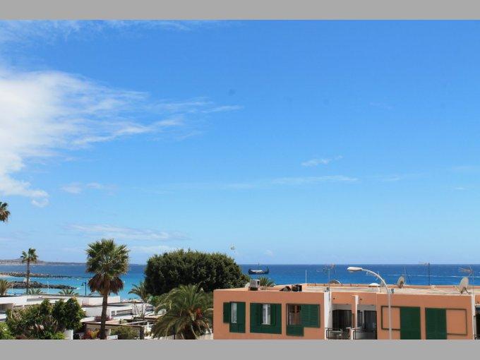 Studio in Torres del Sol, Tenerife