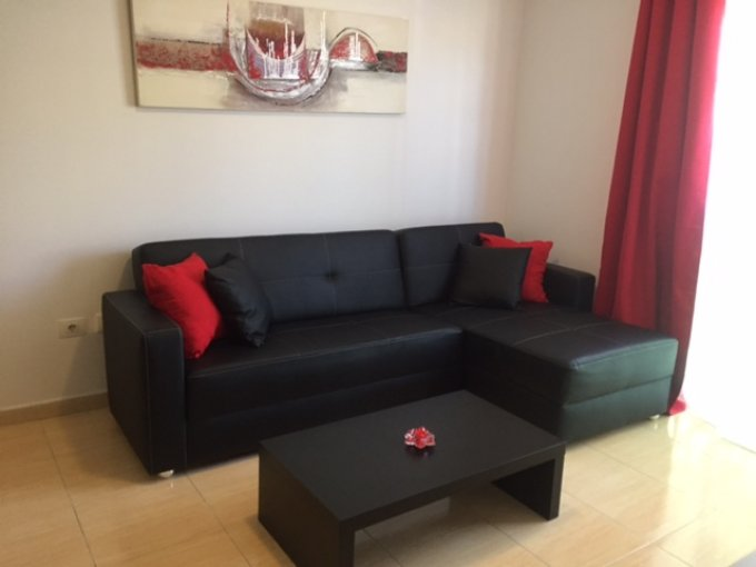Apartment in El Fraile, Tenerife