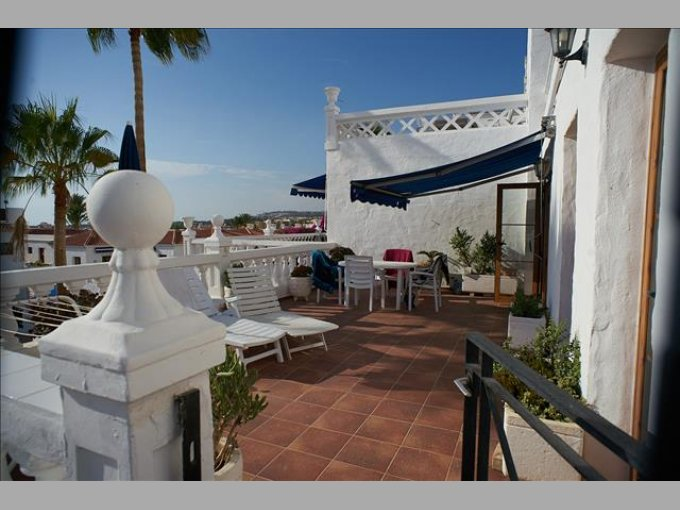Apartment in Royal Palm, Tenerife