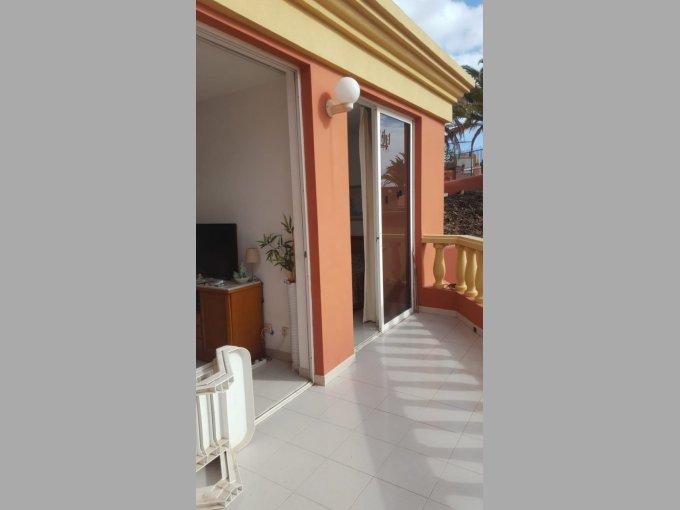 Apartamento en San Eugenio Alto, Tenerife
