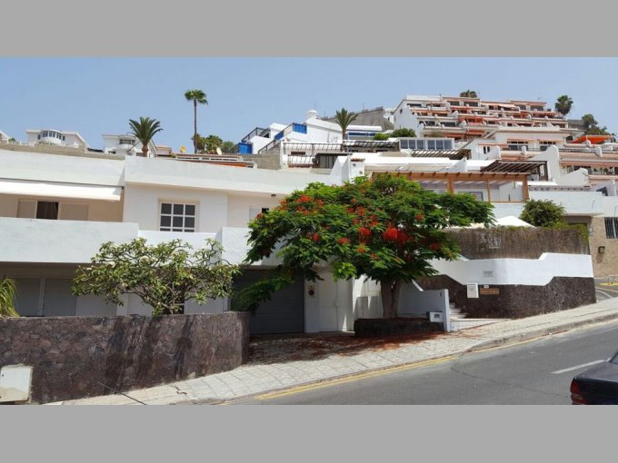 Apartment in Monte Sol, Tenerife