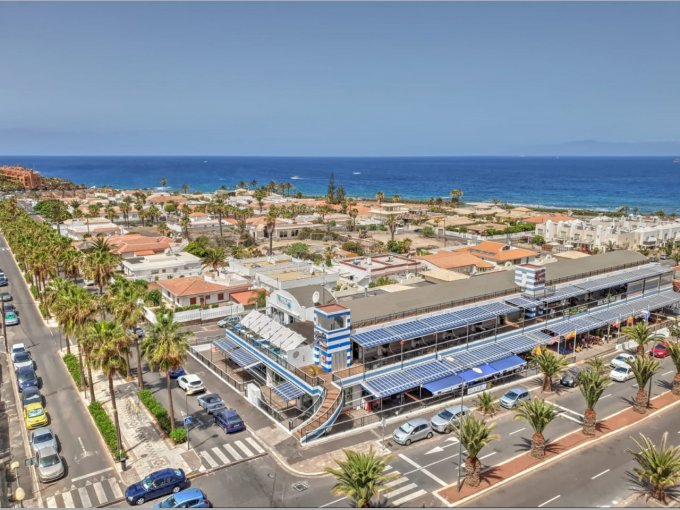 Apartment in Flamingo, Tenerife
