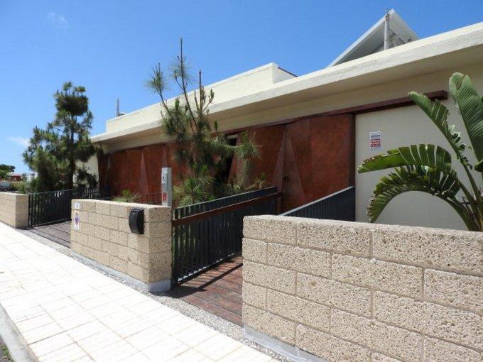 Villa en Playa Paraiso, Tenerife