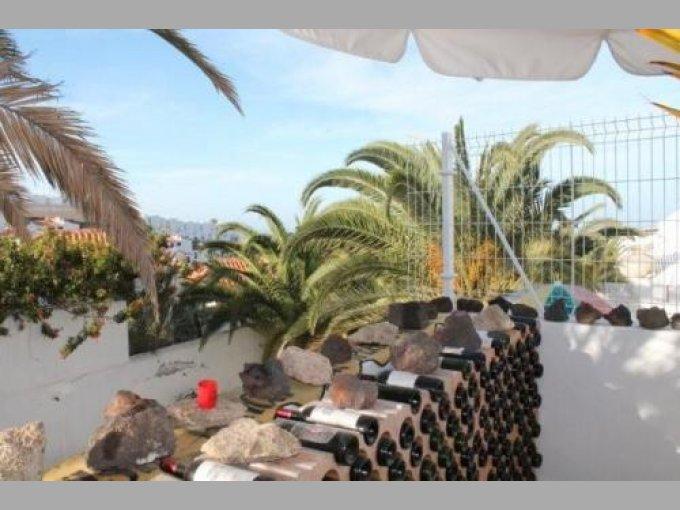 Property For Sale In Malibu Park San Eugenio Alto Tenerife