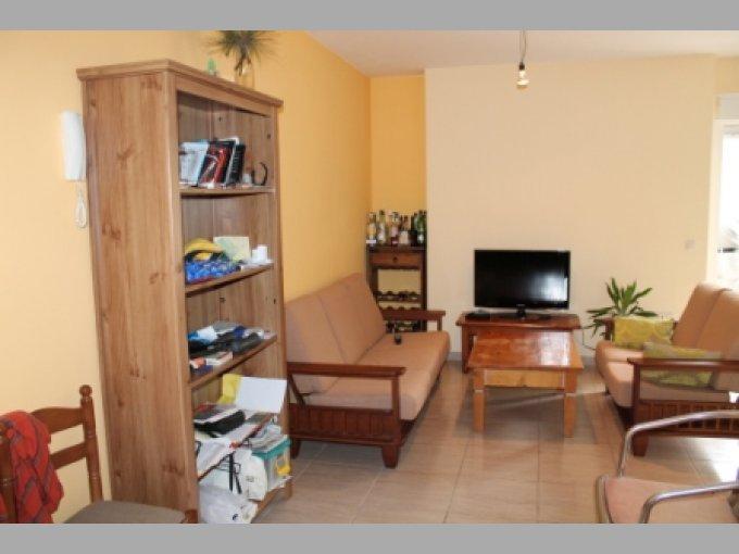 Apartment in J J Paco , Tenerife