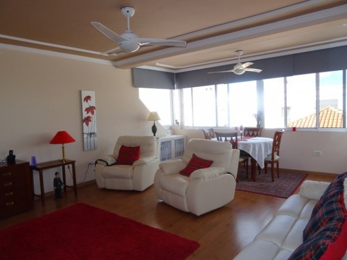 Apartment in Callao Park, Tenerife
