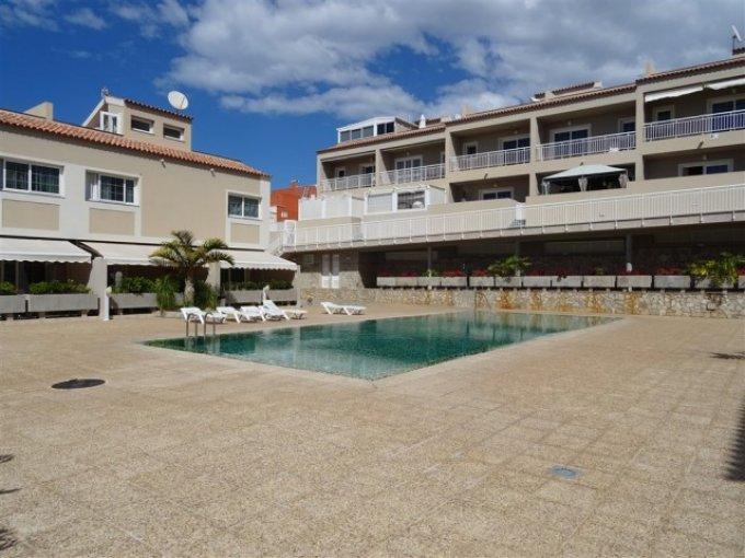 Townhouse in El Jable, Tenerife