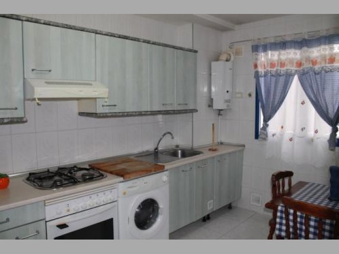 Apartment for rent in Retama 1, Adeje, Tenerife rentals, 54