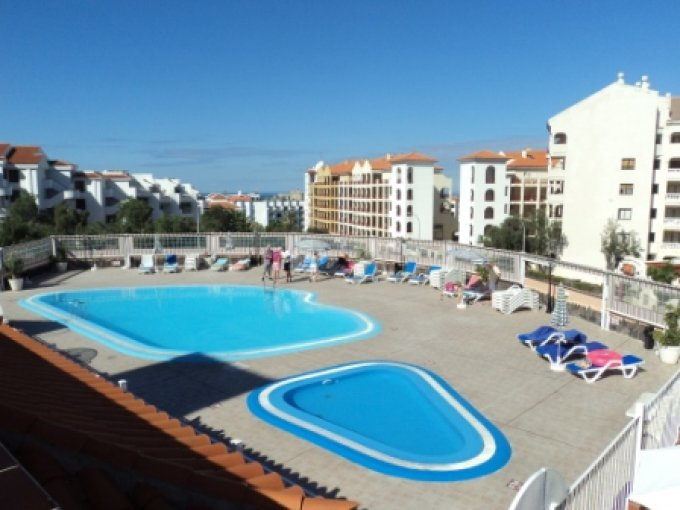 Property For Long Term Rent In Tenerife Los Cristianos