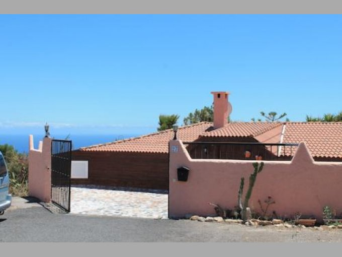 Rural House in Chimiche, Tenerife