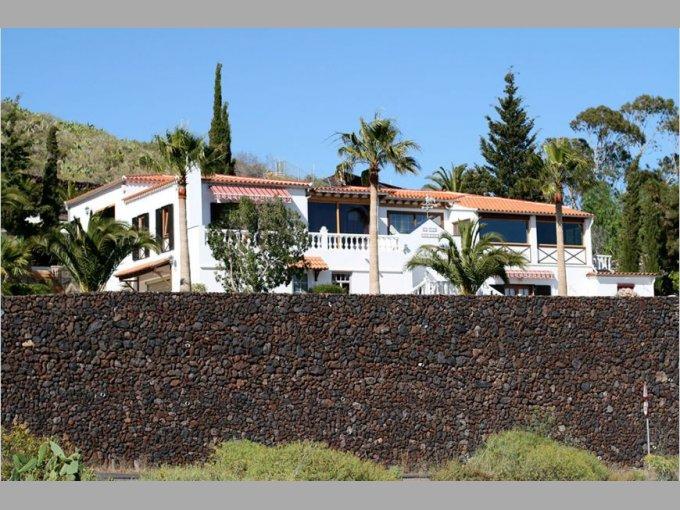 Villa in Alta Vista, Arona, Tenerife