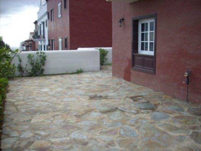 Townhouse for sale in jardin de san miguel 1 llano del camello tenerife property th0367 3 - Pizza jardin san francisco de sales ...