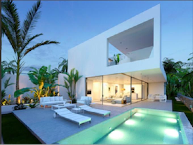 Villa for sale in abama tenerife property v0539 3 - Hotel abama tenerife ...
